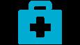 Медицина, фармацевтика