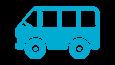 Транспорт, логистика